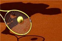 آغاز مسابقات پیش مقدماتی جهانی نوجوانان تنیس با پیروزی ایرانیها