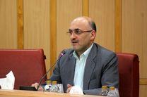 برگزاری 313 نشست شورای آموزش و پرورش در مناطق مختلف استان