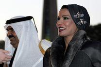 اتهامات عربستان به قطر هیچ پایه و اساسی ندارد/ قطر پس از بحران خلیج فارس قدرتمندتر شده است