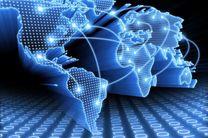 ناگفتههایی درباره لایه مخوف و پنهان اینترنت