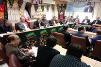 صدور ۴۵ جواز تاسیس برای احداث واحد صنعتی جدید در شهرستان ماسال