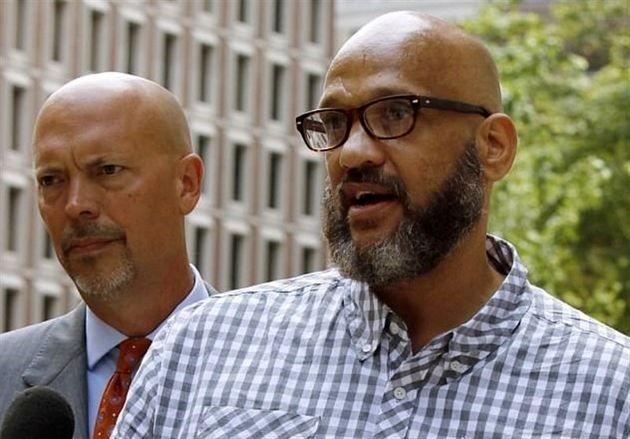 شکایت یک آمریکایی از کشیش مرده به اتهام آزار جنسی