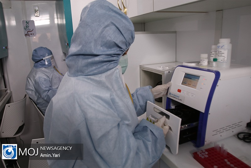 آیا ویروس کرونا در آزمایشگاه ووهان تولید شد؟