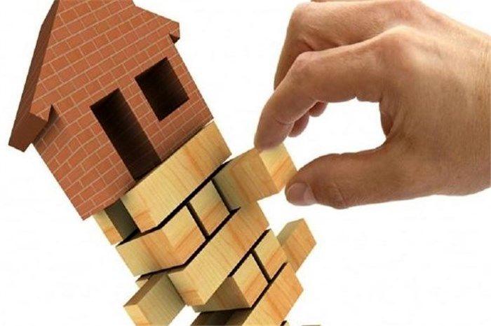 ساختمان سازی با «خشت کج» در استان کهگیلویه و بویراحمد ادامه دارد