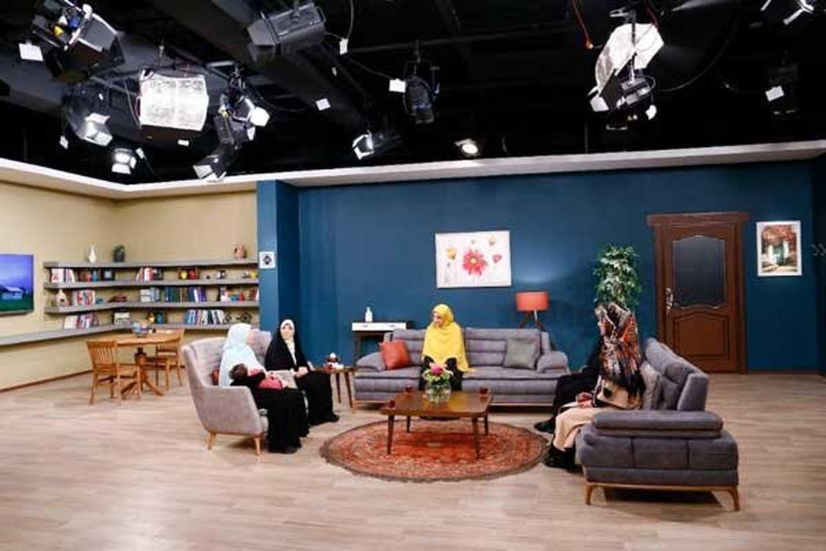 آغاز فصل پاییزی برنامه تلویزیونی «عصر شیرین» در تلویزیون