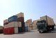 صادرات تنها در مرز افغانستان مشکل ندارد/ محدودیت شدید در مرزهای ترکیه، عراق و پاکستان