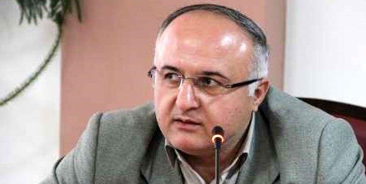 شهدای مریوان برای دفاع از دین اسلام، عزت و شرف ملت ایران جان خود را نثار کردند