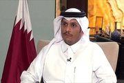 عربستان از باجخواهی برای تحکم کردن بر دیگران استفاده میکند