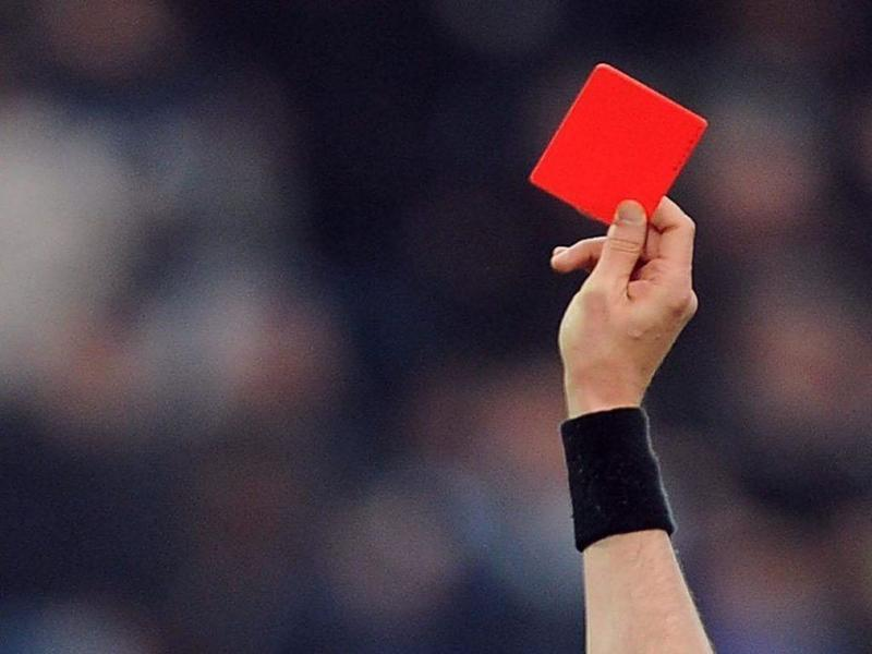اسامی محرومان هفته نوزدهم لیگ برتر فوتبال اعلام شد