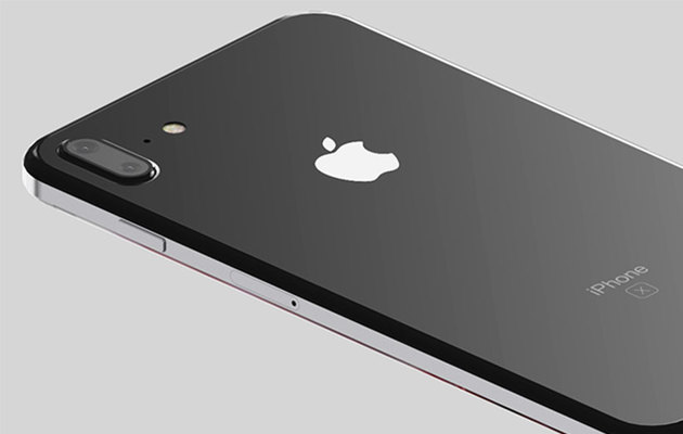 اپل درباره حذف برنامه VPN  پاسخ دهد