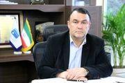 توقف پروژه انتقال آب لار به تهران برای کشور هزینه دارد
