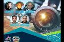 هیات داوران چهارمین دوره جشنواره عکس ورزشی مشخص شدند