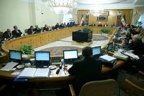 «علی ربیعی» عضو منتخب هیئت وزیران در شورای حقوق و دستمزد شد