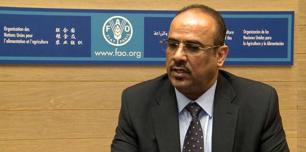 امارات از بازگشت منصور هادی به عدن ممانعت می کند