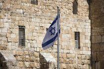 رژیم صهیونیستی، 24 فلسطینی را در کرانه باختری بازداشت کرد