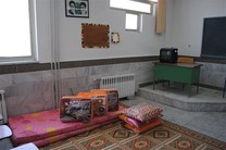 بیش از  ۱۰ هزار فرهنگی در مدارس و مراکز رفاهی مازندران اسکان یافتند