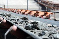 نخستین کارخانه سنگ آهن ِجنوب کشور در حاجی آباد افتتاح شد