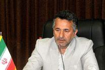 طرح های خود اشتغالی راه حل مشکل بیکاری در عباس آباد است