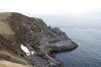 ژاپن برنامه پیشنهادی خود برای جزایر کوریل جنوبی رابه روسیه می دهد