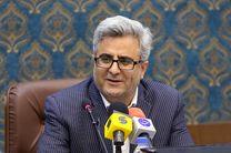 تلاش برای افزایش انتفاع گردشگری ایران از جام جهانی قطر / تغییر کاربری لنجهای چوبی از تجاری به گردشگری