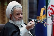 حجتالاسلام سعیدی سخنران ویژه اجلاسیه مجلس خبرگان رهبری شد