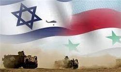 ادامه مواضع سران اسرائیلی در «جنجال شیمیایی» علیه دمشق