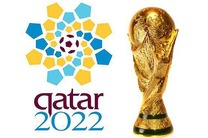 قرعهکشی مقدماتی جام جهانی 2022 قطر برگزار شد