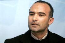 براتی نایب رئیس نهاد تعیین صلاحیت AFC شد
