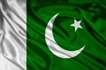 پاکستان ایجاد محدودیت برای آزادی مذهبی در کشمیر را محکوم کرد