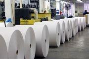 جزئیات توزیع ۱۲۵ تن کاغذ بین ۳۰۰ نشریه