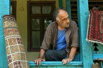 پخش سریال محرمی «در کنار پروانهها» از شبکه دو سیما