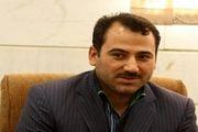 بازدید نوروزی مدیرعامل شرکت توزیع نیروی برق استان قم از اکیپهای عملیاتی