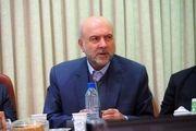 جولان برنجهای خارجی در کوچه پس کوچههای مازندران /تعزیرات حکومتی با تخلفات برخورد کند