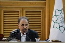بخشنامه مبنی بر «مدیریت هزینه ها در شهرداری تهران» که بر استفاده و خرید از تولیدات داخل تاکید شده بود، مورد استناد قرار گرفت