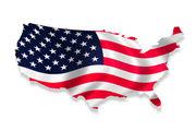 واشنگن مدعی جاسوسی دو ایرانی از آمریکا شد