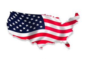 آمریکا، اروپا را هم تحریم می کند