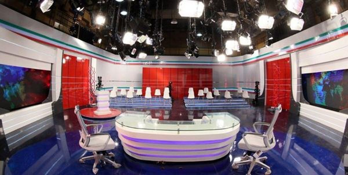 مراسم قرعه کشی مناظره های انتخاباتی امشب ساعت 10 برگزار می شود