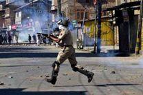 شورای حقوق بشر خواستار لغو ممنوعیت دسترسی به اینترنت در کشمیرشد
