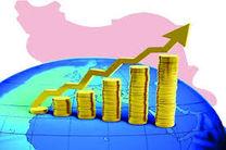 نرخ تورم در هفت ماه اول امسال ۲۰.۳ درصد رسید