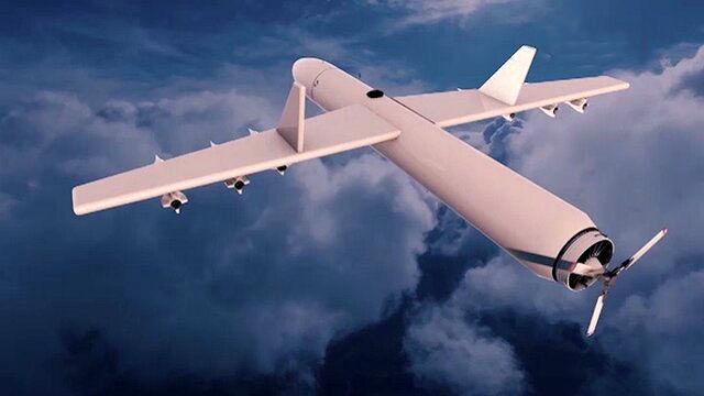 حمله پهپادی انصارالله یمن به فرودگاههای جیزان و أبهای عربستان