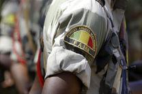 حمله تروریستی به یک پایگاه نظامی در مالی، 24 کشته برجا گذاشت