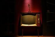 جزئیات اختتامیه سومین جشنواره تلویزیونی مستند