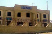 بیش از 2000 مدرسه پایتخت توسط شهرداری تهران تجهیز و بهسازی شد