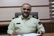 اجرای طرح برخورد با حاملان سلاح سرد در اصفهان