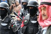 پیام دوگانه «اعدام تروریستها و مجرمان» در اردن