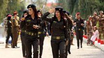 کشته شدن یکی از عناصر پیشمرگ به ضرب گلوله اعضای حزب کارگران کردستان