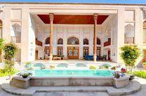 اجرای طرح خانه های مسافر در 6 شهرستان استان اصفهان