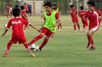 فعالیت 146 تیم و باشگاه سازمان یافته در اردبیل