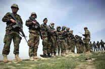 """گزارش """"سیگار"""" درباره ضعفهای امنیتی افغانستان"""