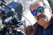 کارگردان دهه ۷۰ سریال پسران عزیز را کلید زد